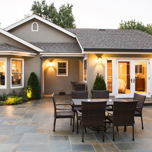 Exteriors-scrolling-image-5
